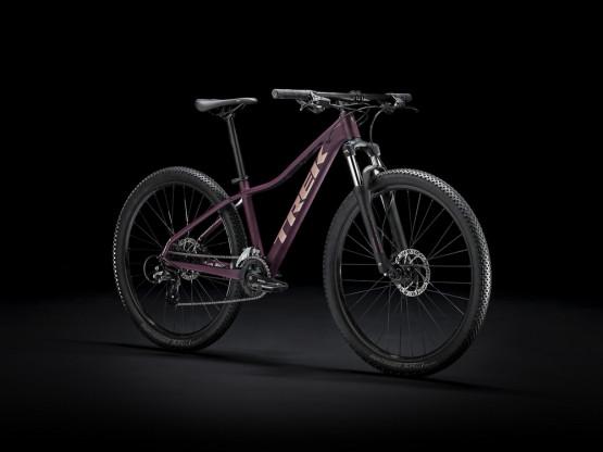 Велосипед Trek 2021 Marlin 6 WSD цвета