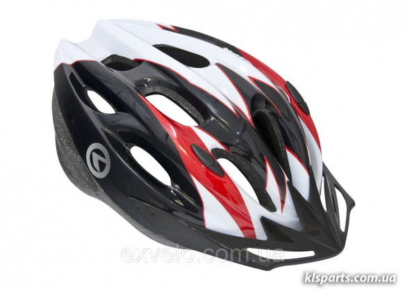Шлем KLS BLAZE цвета