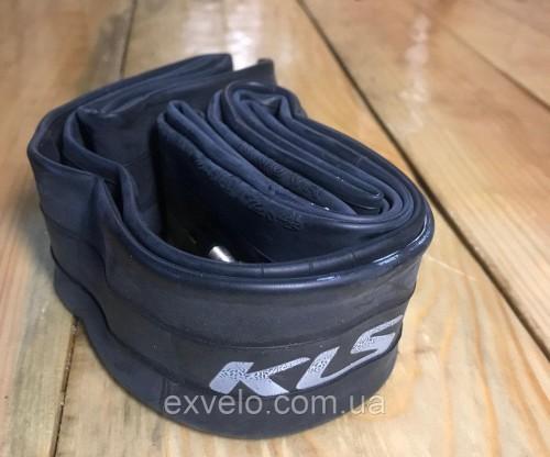 """Камера KLS 29"""" x 1.75-2.125 AV 40 mm"""