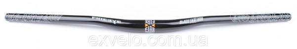Руль FireEye Blaze 733 черный