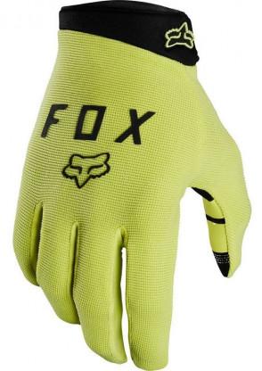 Вело перчатки Fox Ranger Glove L