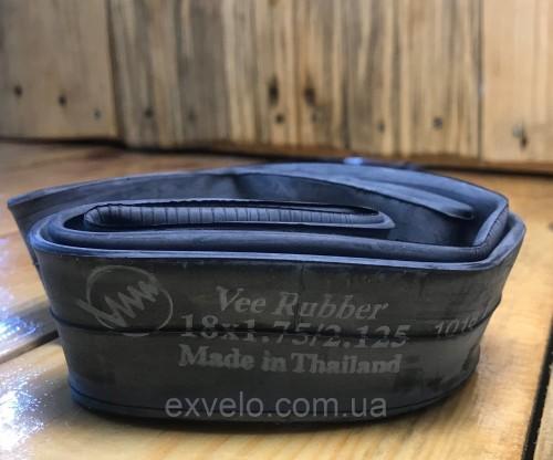Камера Vee Rubber 18x1.75/2.125