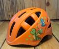 Шлем детский OnRide Bud цвета