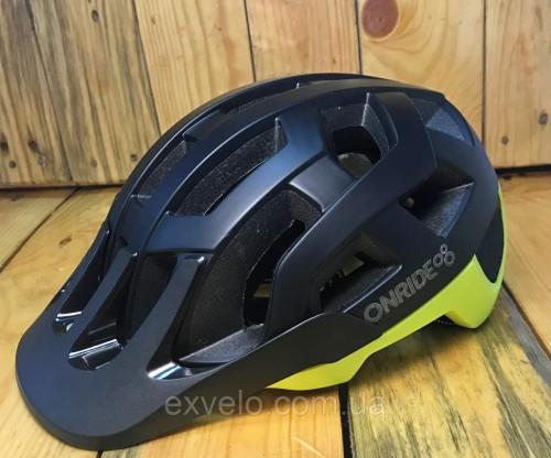 Шлем OnRide Slope цвета