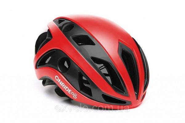 Шлем OnRide Tornado цвета