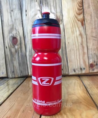 Фляга Zefal Premier 750 мл