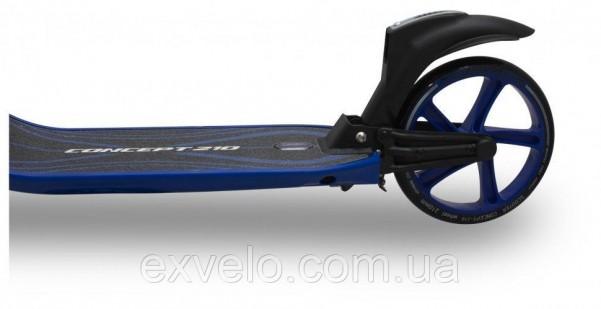 Самокат Maraton Concept 210