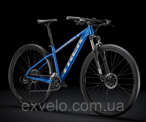 Велосипед Trek 2021 Marlin 6 цвета