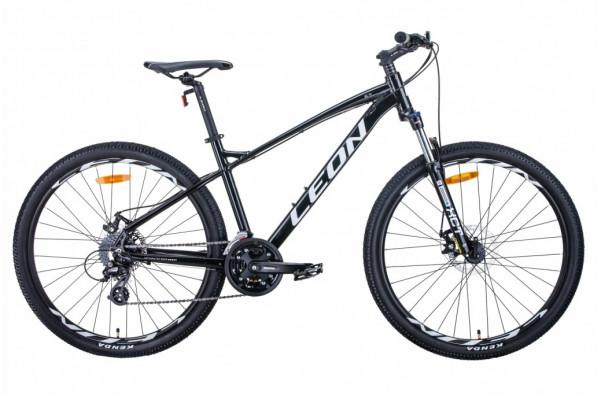 Велосипед Leon XC-90 DD 27.5