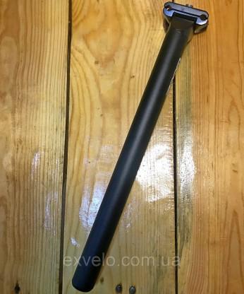 Подседельный штырь (труба седла) Zoom 27.2мм