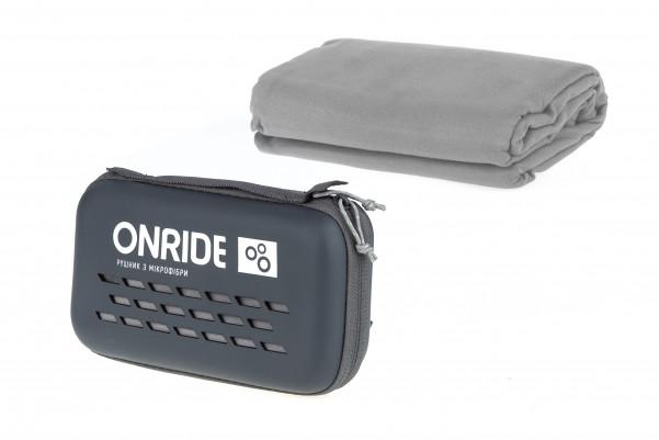 Полотенце из микрофибры OnRide Wipe 20