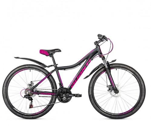 """Велосипед Avanti Calypso 26"""""""