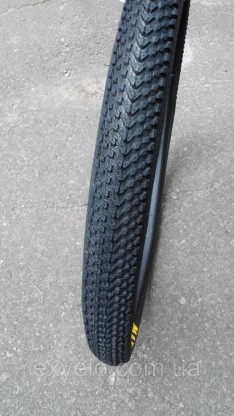 Покрышка Maxxis Pace EXO 27.5x1.95