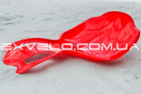Ледянка Marmat Line Comfort XL New красная