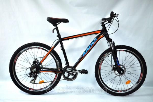 Велосипед Ardis Colorful 26 MTB