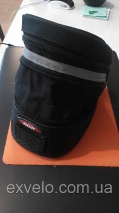 Подседельная сумка HBG32