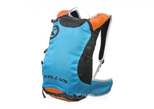 Рюкзак KLS LIMIT (6л)