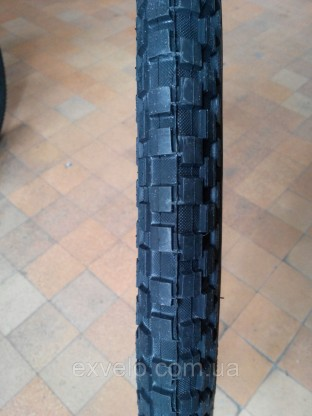 Покрышка Maxxis Holy Roller 26x2.20