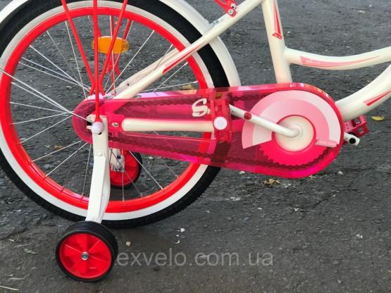 """Велосипед Ardis Smart 20"""" детский"""